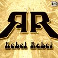 Rebel Rebel Radio Session #082 - 2021.05.28