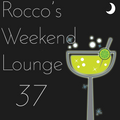 Rocco's Weekend Lounge 37