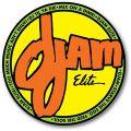 DJ AM - Elton 2 (2008)