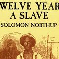 12 Years a Slave - Solomon Northup : audiobook