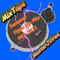 Summer Hype Up Mix #07-2021