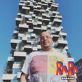 Roi Koch - Melodic Techno/Progressive - 30/07/2021