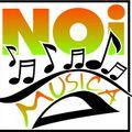 QUI RADIO IN TRASMISSIONE DEL 28 MAGGIO 2012