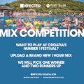 Defected x Point Blank Mix Competition: Fabio Salerni