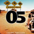 DJ Takis Dorizas Mix VοL. 5 - ''Σκόνη Και Θρύψαλα '' (Ελληνικές Ερωτικές Μπαλάντες)
