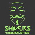 #TheBlacklist 022