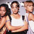 DJalxxx - Old School 90's Hip Hop + R'n'B MegaMix [Tracklist in Description]