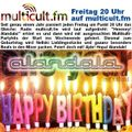 multicult.fm ALANDALA one year special
