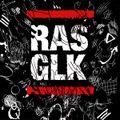 The Gaslamp Killer - RAS GLK 2020