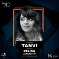 Tanvi • Kitty KO • 4th January, 2019
