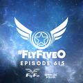 Simon Lee & Alvin - Fly Fm #FlyFiveO 615 (27.10.19)