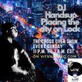 DJ Hands Up - The Cross Over Show (18.10.2021)
