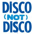 Disco (Not) Disco Show 11.10.11 Part Two