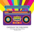 Chosen By The Funk Radio - 05/03/21