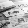 Farco's Friday Mix Vol 1