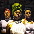 Radio Mukambo 434 - Resistance & Perseverance