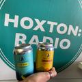 Hoxton Wellness 17-09-21