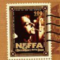 Neffa - Neffa & I Messaggeri della Dopa Tribute Mixtape