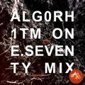 Alg0rh1tm One.Seventy Guest Mix