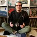 Mix for Nómada Records
