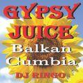 DJ Ringos Balkan Cumbia Spring Mix 2019