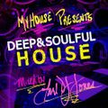 Deep Soulful House Music