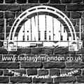 Pinkie @ fantasy fm live (88-91 oldskool,breakbeat,hardcore,house) 23.3.21 vinyl mix