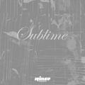 Sublime - 09 Janvier 2019