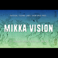 Physical Techno Label Show #50 pres Mikka Vision *3 hours Full set Vinyl only*