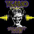 Monday Morning Techno Breakfast XXXIV