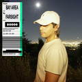 From Bay Area By Farsight (08/07/20)