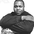 Derrick Carter - Essential Mix BBC Radio 1 (1996.01.09)