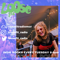 Loose Fit #8 Albums of the Year With DJ POLLY