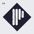 Pargueland Playlist #14: Pablo Volt  (STA / Fuego / Barba Corsini)