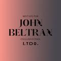 LTDO. presents John Beltran - exclusive mix