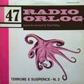 Earl Orlog – Or/Log 47