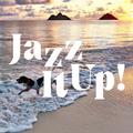 JazzItUp! 21-02-21 ⌇ Sun-Kissed Memories Mixtape