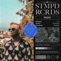 STMPD RCRDS Radio 015 - Blinders