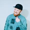 Skratch Bastid - Monkey Shoulder Live Mix