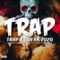 Trap & Twerk เบสสนั่น ลั่นทุกเพลง [MUNZAAD]#8
