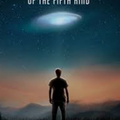 Close Encounters of the 5th KInd