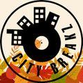 Phoneme - City Breakz show on SubFM [09.10.2020]