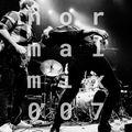 Normal Mix 007 - Best of 2018, Vol.4