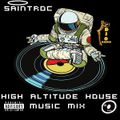 High Altitude House Music Mix