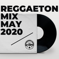 Reggaeton Mix May 2020