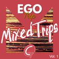 Mixed Trips Vol. 1 (2021)
