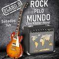 Rock Pelo Mundo 13 18-07-20
