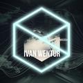 Ivan Wentur: MHS004