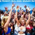 MARKHESE PRESENTS  IBIZA SUMMER PARTY 2020  BEST HOUSE MUSIC MIX FOR YOU!!!