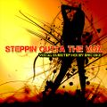 STEPPIN outta the VOX: Vocal Dubstep Mixed by Eric Dez